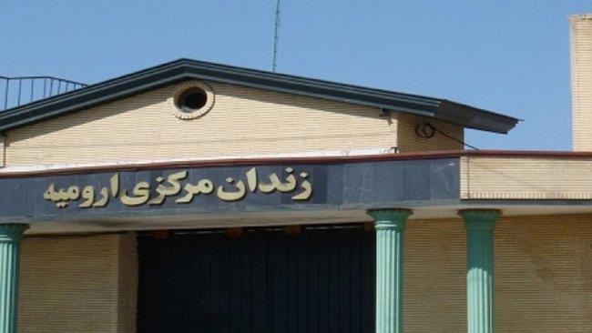 Kürt mahkum bedenini ateşe verdi, cezaevinde isyan çıktı