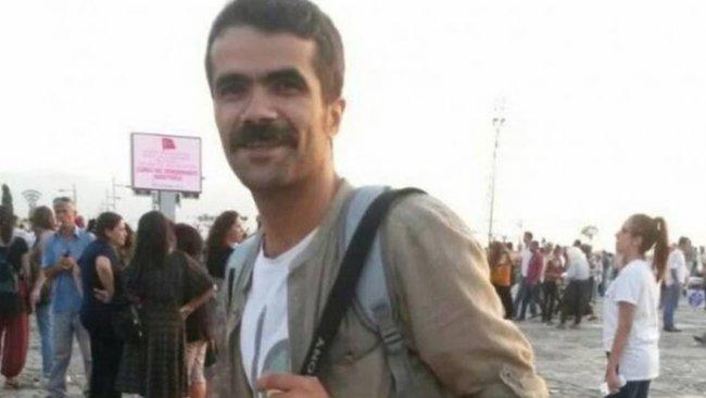 Kürtçe yapılan savunma tutanağa 'anlaşılmayan bir dil' diye geçti