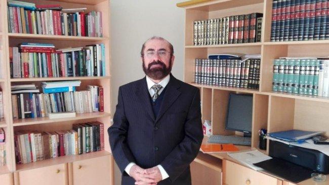 Yahya Munis–Yeni oluşum