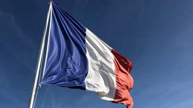 Fransa Dağlık Karabağ açıklaması: Tanımıyoruz
