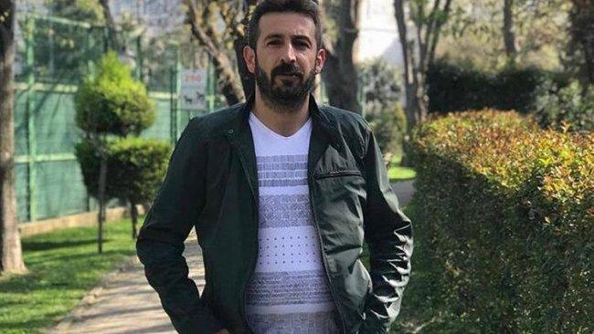 45 gündür kayıp olan Bahtiyar Fırat'ın gözaltında olduğu ortaya çıktı
