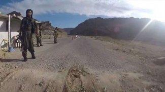 Bağdat, PKK ve Haşdi Şabi'ye 24 saat mühlet verdi!