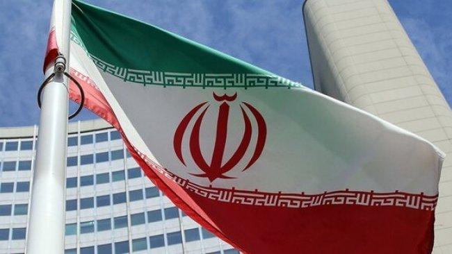 Suikast sonrası İran'dan gerginliği artıracak açıklama
