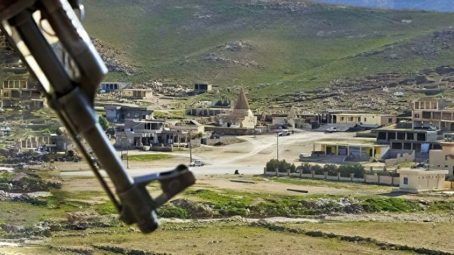 PKK'ye verilen süre doluyor