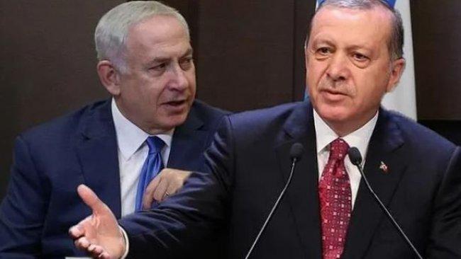 Jerusalem Post: Türkiye, İsrail ile ilişkileri düzelterek ABD'ye mesaj vermek istiyor