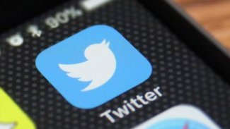 'Kürt Meselesi' sosyal medyanın gündemine oturdu