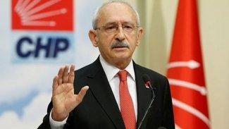 Kılıçdaroğlu'ndan 'Kürt sorunu' yanıtı: Erdoğan'a göre Türkiye'de hiç sorun yok