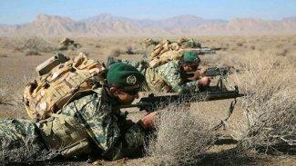 İsrail'den 'İran' uyarısı: 'Kürdistan Bölgesi dahil birçok ülke hedef alınabilir'