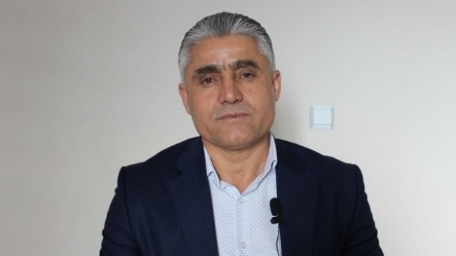 IŞİD'den HDP'li belediye başkanına tehdit!
