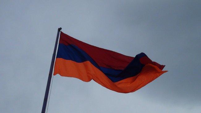 Ermenistan, Türk askerlerin Karabağ'dan çekilmesini talep etti