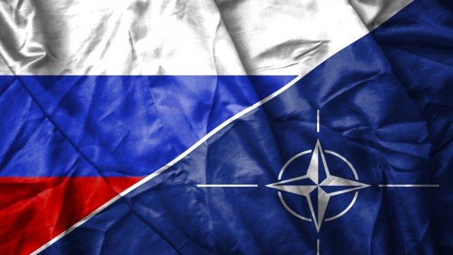 NATO: Rusya ile ortak tatbikat planı yok
