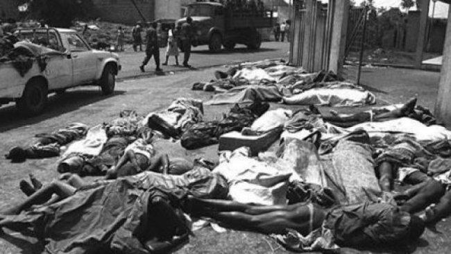 PAK: Maraş Katliamını Lanetliyoruz