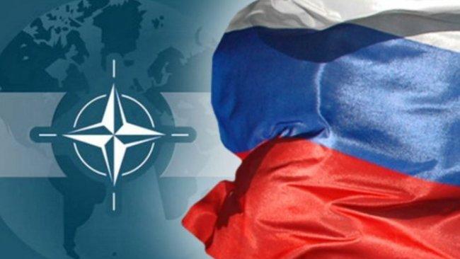 Rusya ve NATO'dan 10 yıl sonra bir ilk