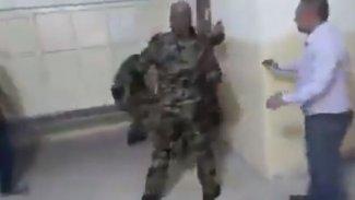 'KDP özel güçleri' olarak servis edilen işkence görüntülerinin aslı başka çıktı