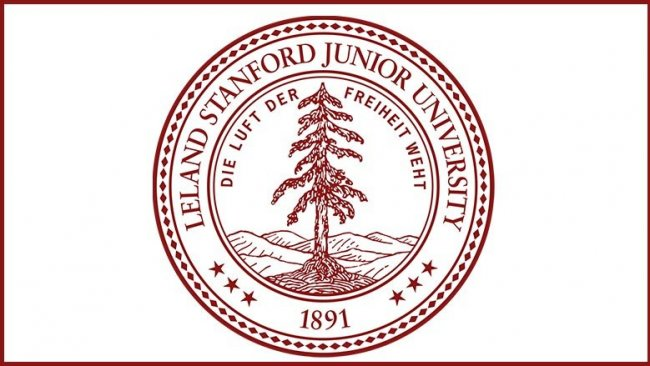 3 Kürt bilim insanı Standford Üniversitesi listesinde