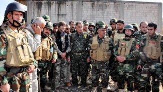 Kardeş Kavgası mı, Kobani Ruhu mu?