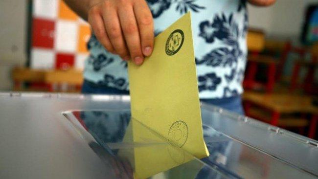 KONDA Genel Müdürü: Olası bir seçimde kararsızların üçte ikisi...