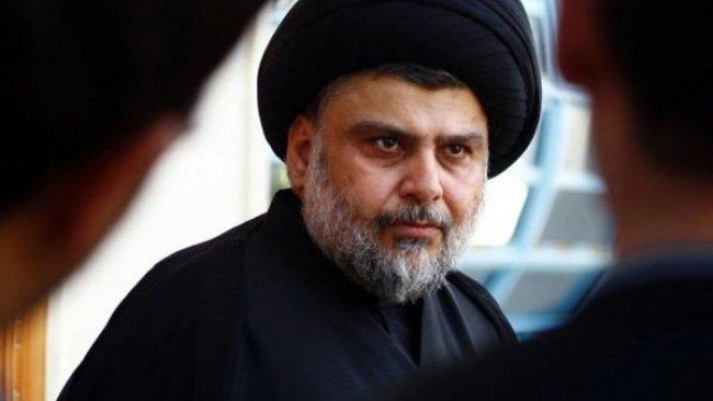 Sadr'dan Haşdi Şabi'ye çağrı: Cihat tüccarlarından kurtulun!