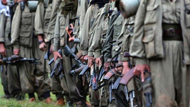 M. Emin Aslan yazdı | PKK'nın Siyaseti Nedir ve Ne Değildir?