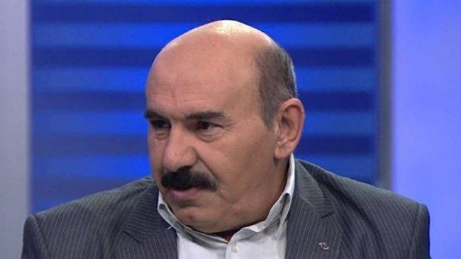 Osman Öcalan 'Erdoğan'ın temsilcisi' ile ne görüştü?