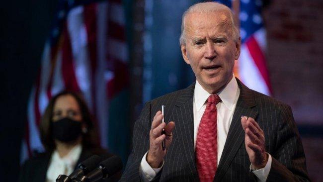 ABD'nin gelecekteki Suriye politikası ve Biden'i bekleyen 10 sorun