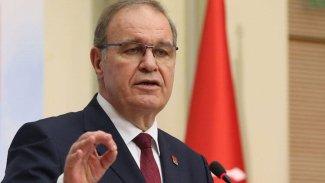 CHP'den 'yeni çözüm süreci' sorusuna yanıt