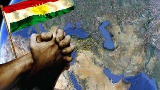 İbrahim Barış Anlaşması ve Kürdistan'a etkisi