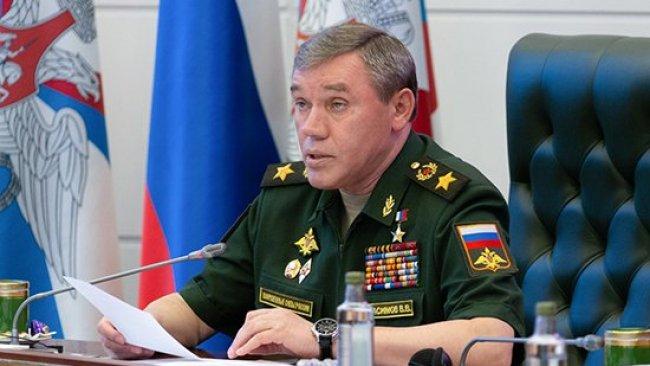 Rusya'dan 'Dağlık Karabağ' açıklaması