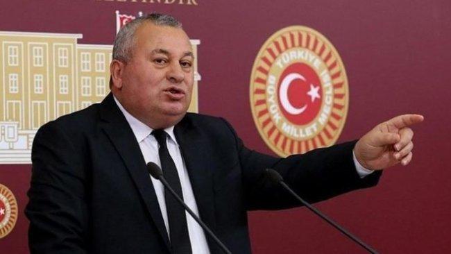 Eski MHP'li vekil: AK Parti ve MHP arasında HDP kavgası var