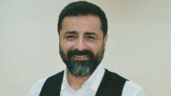 Selahattin Demirtaş'ın tutukluluğuna yapılan itiraz reddedildi