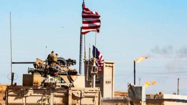 ABD'den DSG'ye: Şam ile 'siyasi özerkliği' müzakere et ama...
