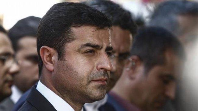 Av. Mahsuni Karaman: Demirtaş kararında önemli iki husus var