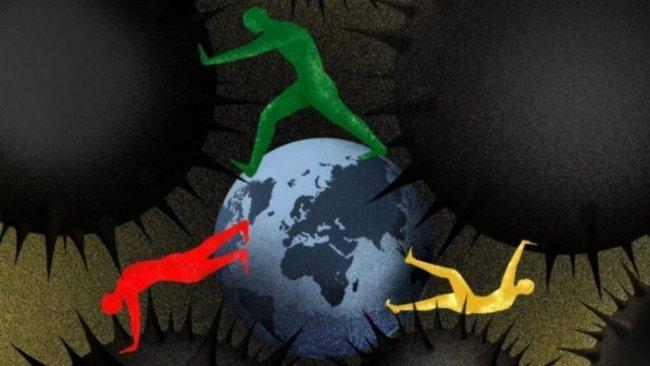 Kürd Reformu Söylentilerindeki Eksik