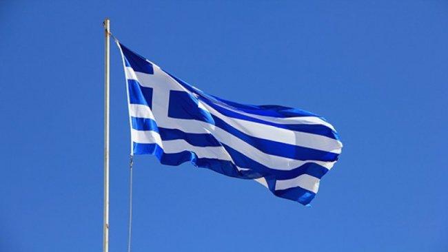 Yunanistan'ın karasularını 12 mile çıkarma kararnamesi yürürlüğe girdi