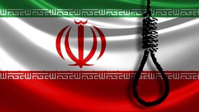 BM'den İran'a kınama