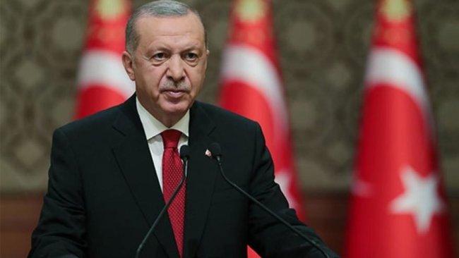The Guardian 2021'in hikâyesini belirleyecek 12 lideri seçti; Erdoğan da listede