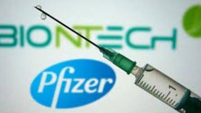 Aşı olan doktor 6 gün sonra koronavirüse yakalandı!