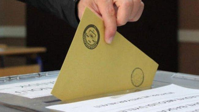 AK Parti'nin yaptırdığı 8 anketin sonuçları