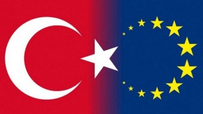 Almanya'dan Türkiye için 'İngiltere modeli' önerisi
