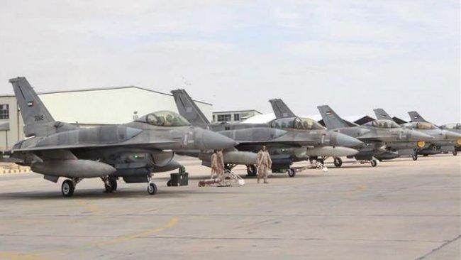 Yunanistan ve Suudi Arabistan'dan ortak askeri tatbikat! Türkiye'ye gözdağı