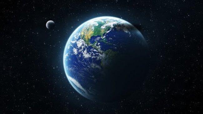 Bilim insanları: Dünya 2021'de daha hızlı dönecek