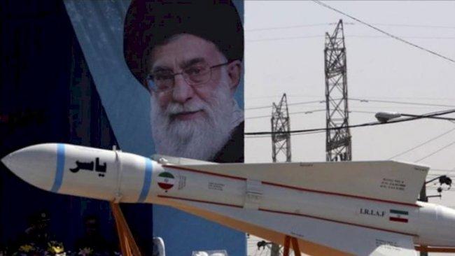 İran'dan İsrail'e 'nükleer' mesajı: Bize karşı hamle yaparsanız...