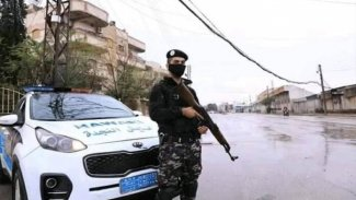 Kamişlo'da rejim güçleri ablukaya alındı