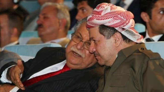 OFra Bengio'nun Kürd Liderlere Eleştirisi
