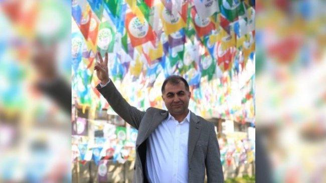Batman Belediyesi Eş Başkanının yargılamasında Kürtçe tercüman krizi