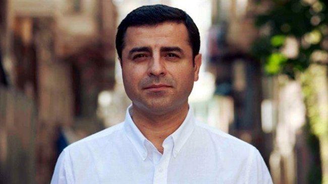 AİHM'in Demirtaş kararının ardından hukukçulardan hükümetin iddialarına yanıt
