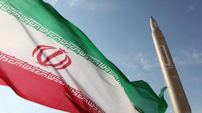 İran: Yaptırımlar kaldırılmazsa ihraç edeceğiz