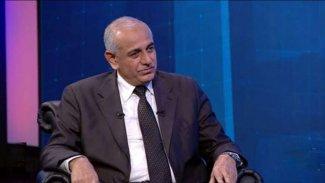 ENKS: Türkiye, PKK ve PYD konusundaki tavrını bize açıkladı
