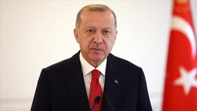 Kulis: 'Erdoğan ya Cumhur ya üçüncü yol diyecek'