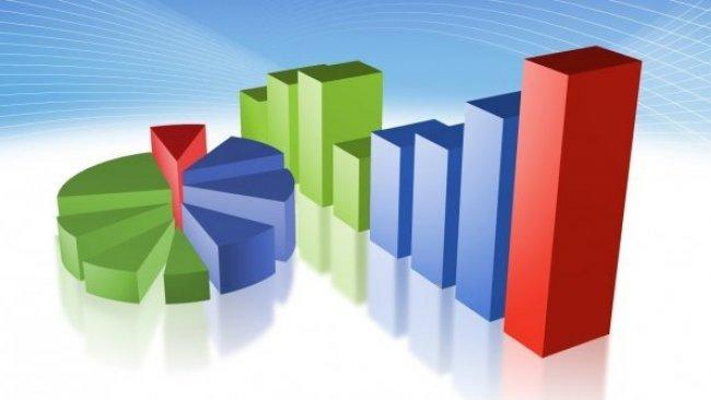 Son anket sonuçları açıklandı: Bu pazar seçim olsa...